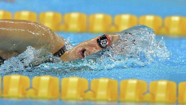 Паралимпийцы Узбекистана завоевали две бронзовые медали вРио