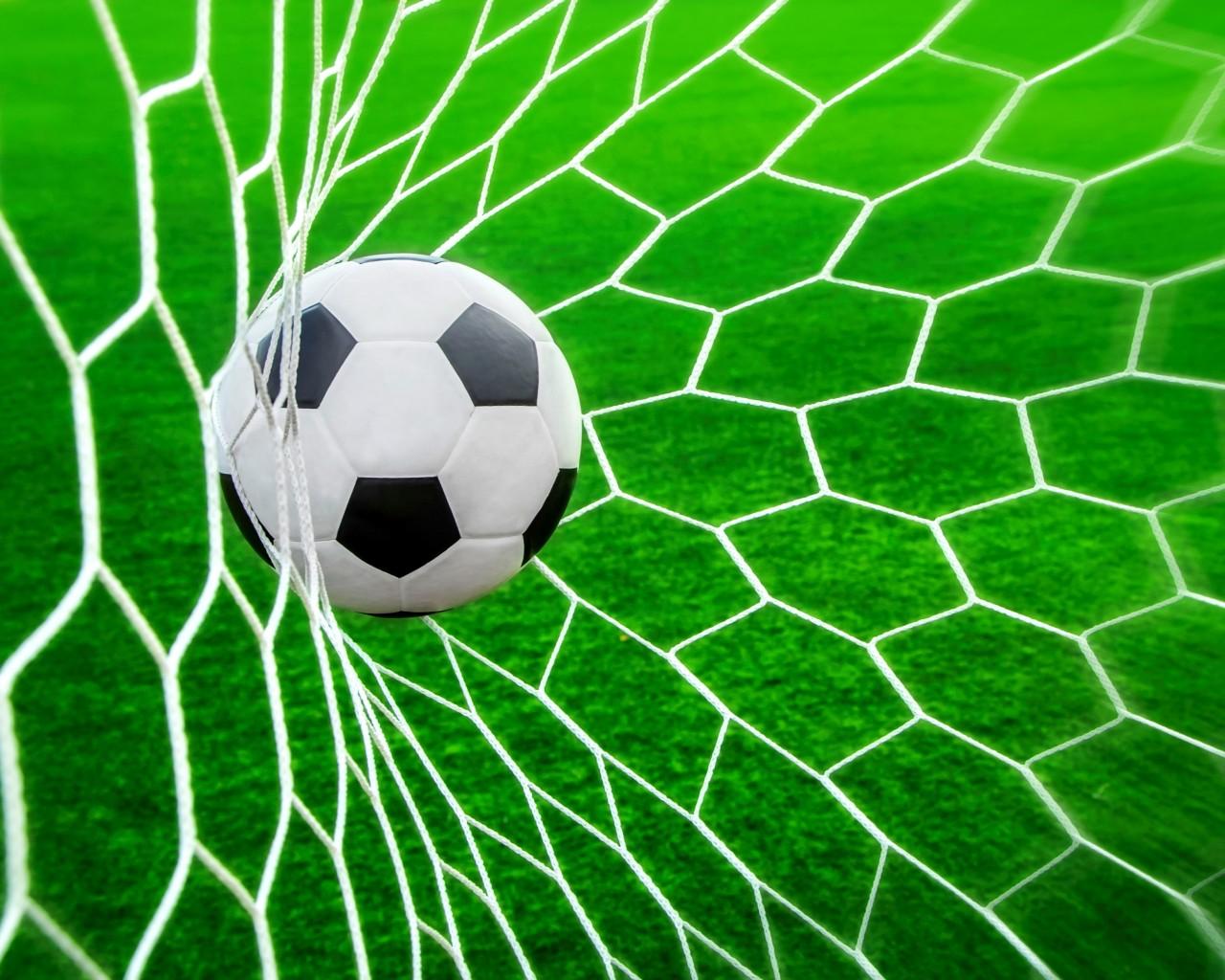 футбол счет