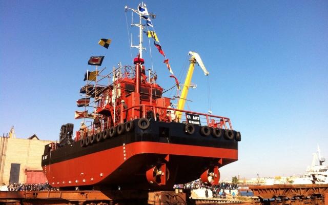 Власть непонимает значимости кораблестроения для экономики ипрестижа Украины— Новинский