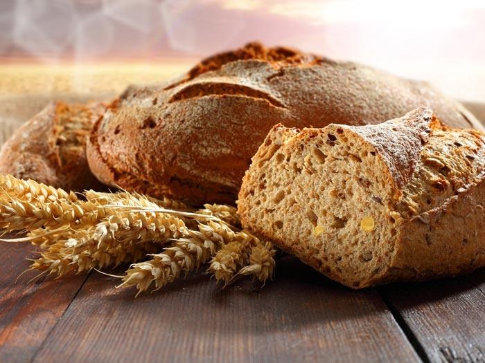 Вгосударстве Украина сосени прогнозируют увелечение стоимости хлеба