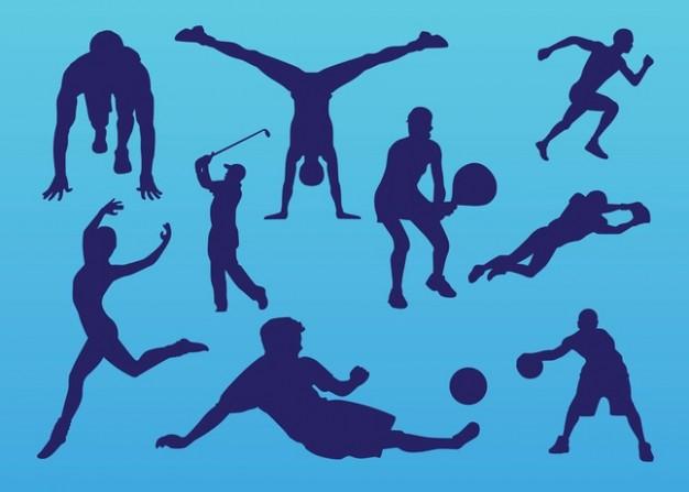 Голопристанські спортсмени звернулися до міської влади зі словами подяки