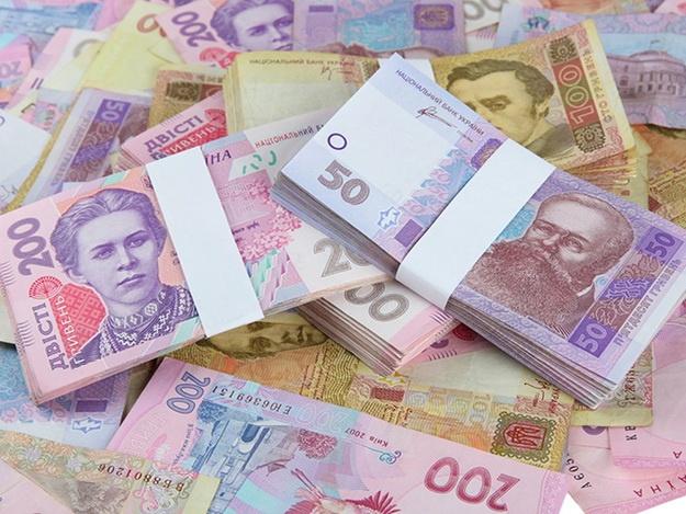 ГФС заблокировала возмещение НДС аграриям,— Данилюк