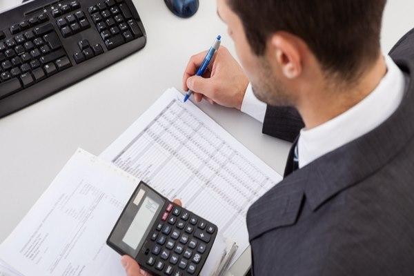 Министр финансов представил обществу новый проект налоговой реформы