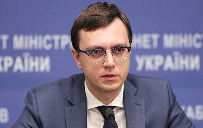 Херсон: В предстоящем году планируют начать строительство новейшей автодороги Львов